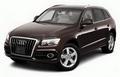 Продажа автомобилей - частные объявления